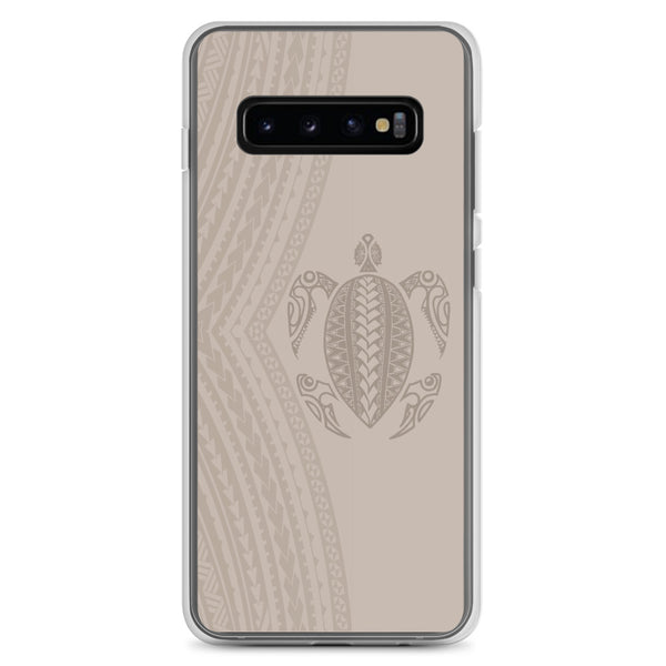 Honu tattoo samsung galaxy case