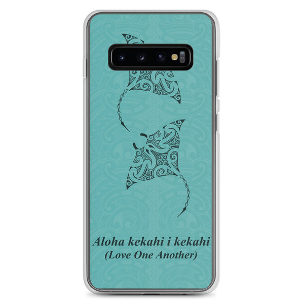 samsung galaxy tropical case