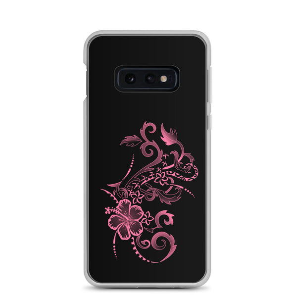 samsung tropical case