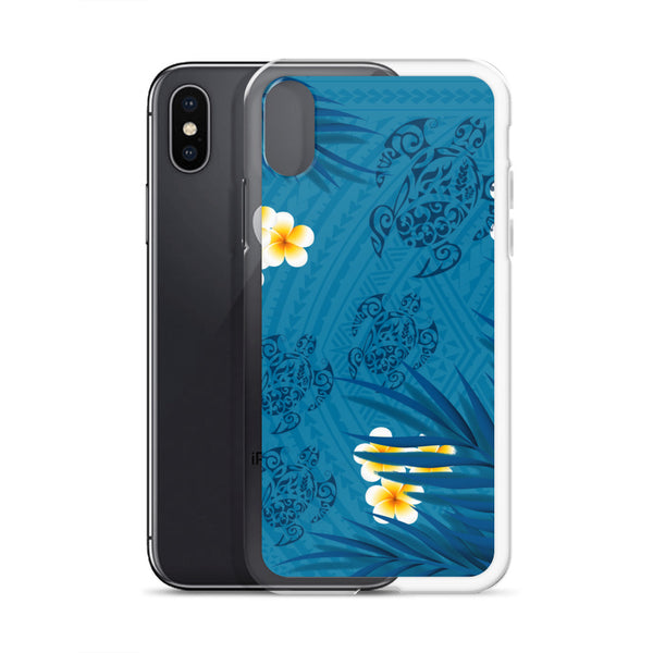 iphone hawaiian case