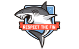 Respect the Fin Co.