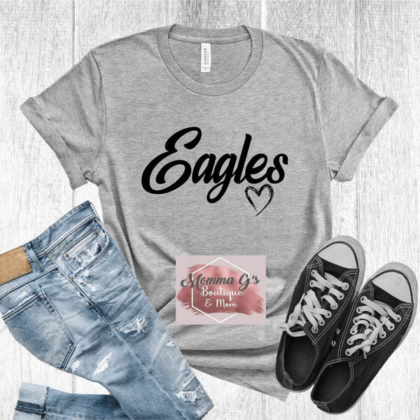 Eagles - Momma G's Boutique