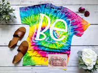 Be Kind - Momma G's Boutique