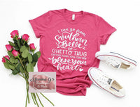 Southern Belle - Momma G's Boutique