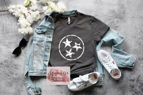 Tennessee Tristar