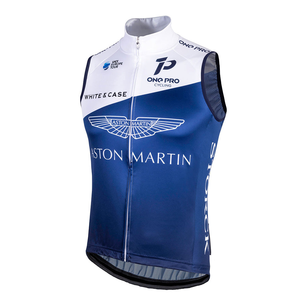 One Pro Aston Martin Storck Europe Cycling Suit 2020 Met White Case Shirts Bike Jersey Ciclyng Set Ciclismo Uniformes Maillot