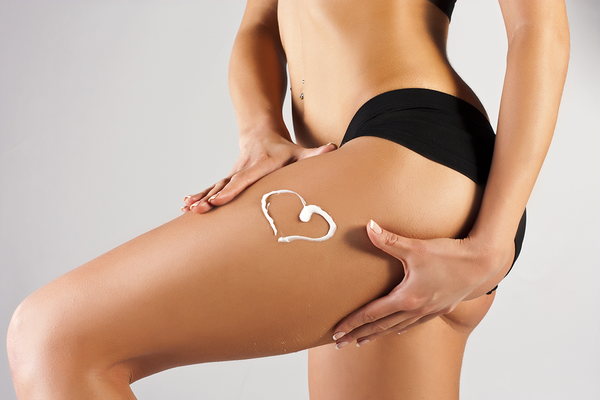 5 Ways To Treat Your Cellulite Impacted Skin