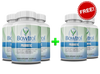 Bowtrol Probiotic - Gut Support