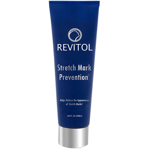 Revitol Stretch Mark Prevention Shop My Health