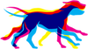 Pet Research Logo