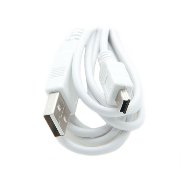Promote Control Firmware Update Cable