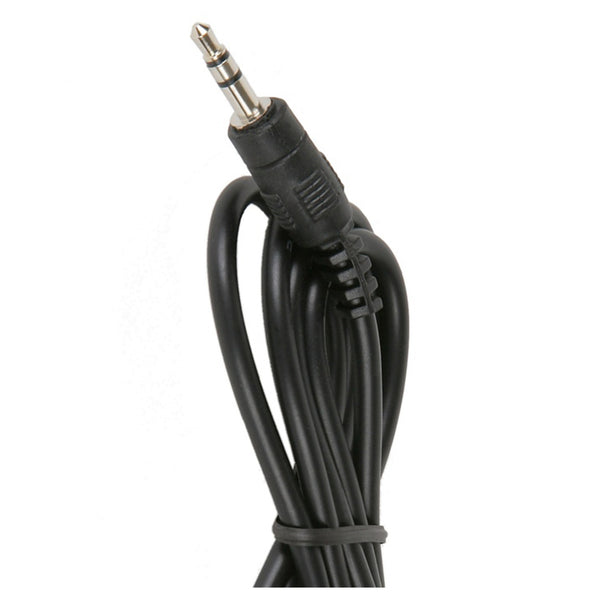 Promote Control Shutter Cable N90