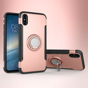 Phone Case for iPhone X