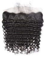 NOS LACE FRONTAL - LINCYSHAIR
