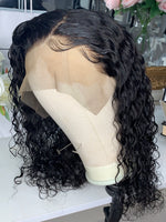 "PERRUQUE LACE WIG - ""ALANA"" - LINCYSHAIR"