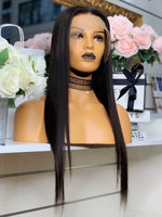 "PERRUQUE LACE WIG - ""SOPHIA"" - LINCYSHAIR"