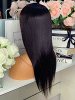 "PERRUQUE LACE WIG - ""PARIS"" - LINCYSHAIR"