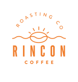 Rincon Coffee Roasting Company