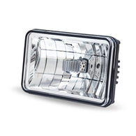 "4"" x 6"" Standard LED Headlight"