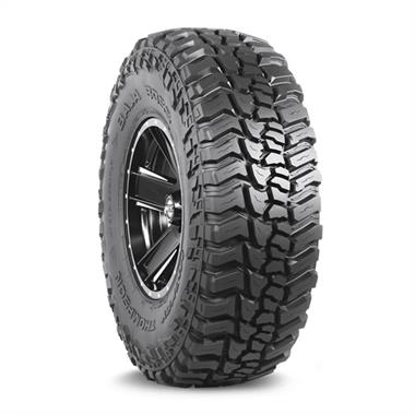 Mickey Thompson Baja Boss LT315/70R17
