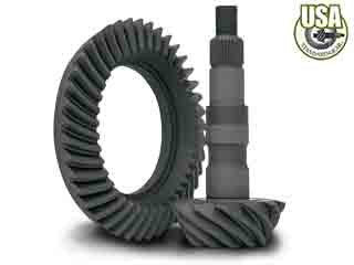 Ring & Pinion Sets