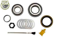 Differential Rebuild Kits – Bones Custom Creations