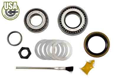 Pinion Bearing Kits
