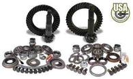 Gear & Install Kit Packages