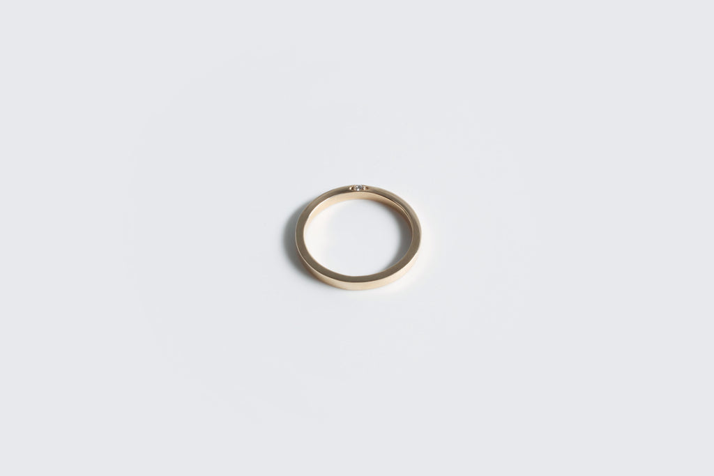 Side Set Ring