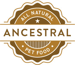 Ancestral Pet Food