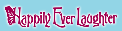 Happily Ever Laughter Shoppe