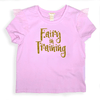 Fairy in Training Shirt
