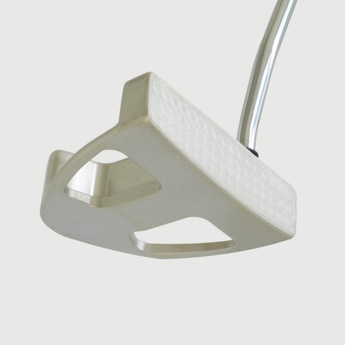 Ellipse AGU Putter