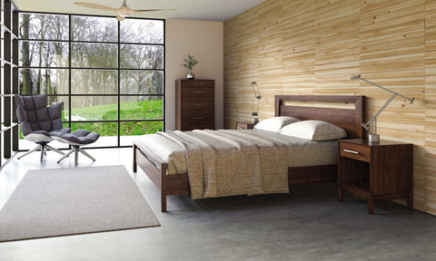 built bedroom furniture moduluxe. Copeland Furniture\u0027s Promise To Customers Is Build Furniture With The Best Materials And Workmanship Available Today; Built Bedroom Moduluxe G