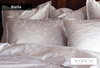 Biella - Pillow Sham