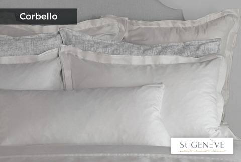 Corbello - Duvet Cover