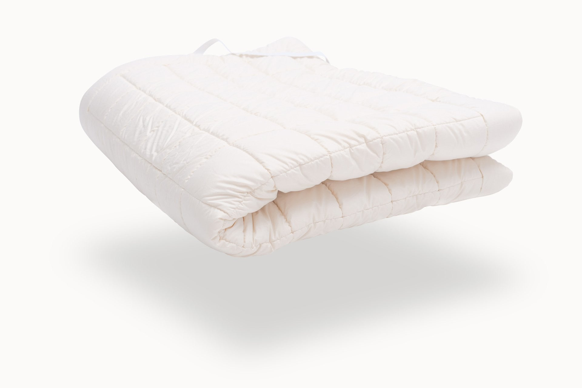 Bio-Wool (Organic) Comforter - Healthy Bedroom