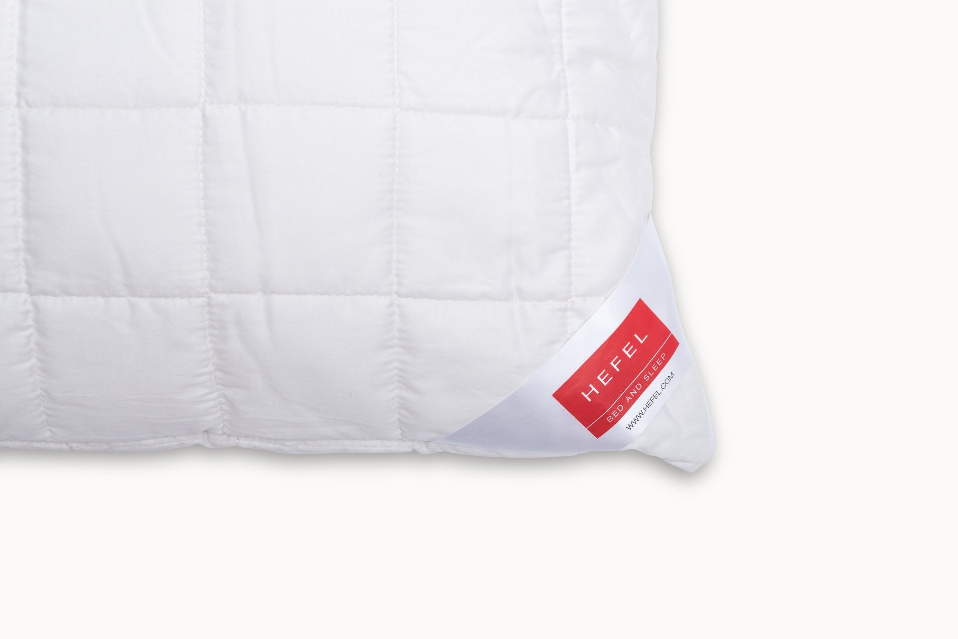 Bio-Wool (Organic) Pillow - Healthy Bedroom
