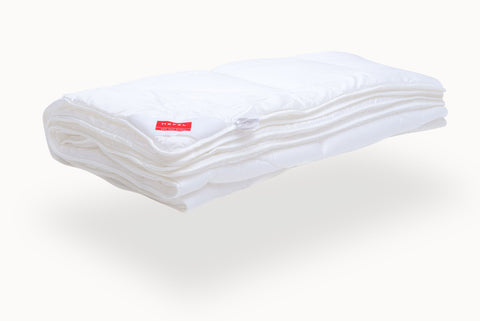Klimacontrol (Tencel) Comforter - Healthy Bedroom