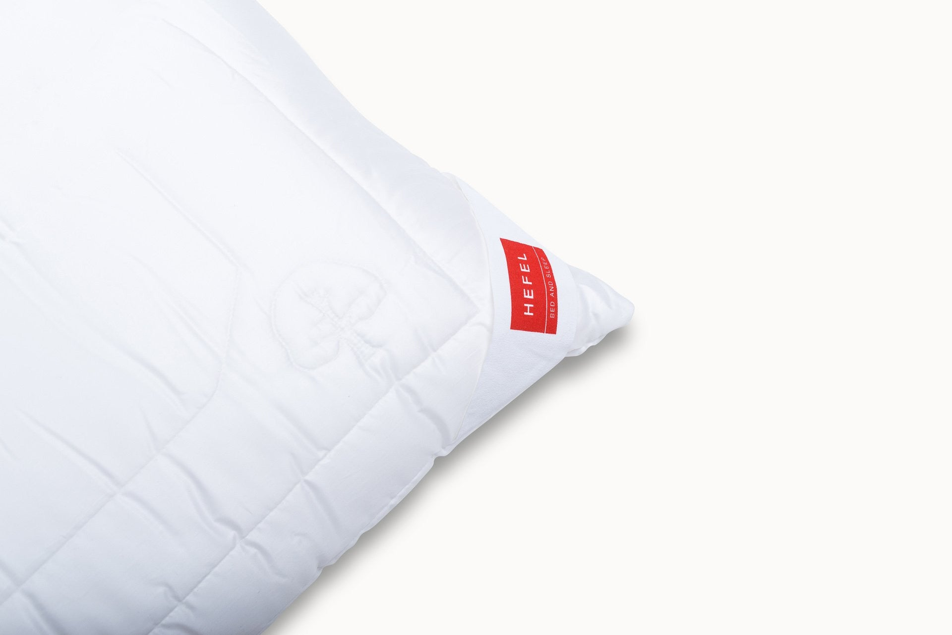 Klimacontrol (Tencel) Pillow - Healthy Bedroom