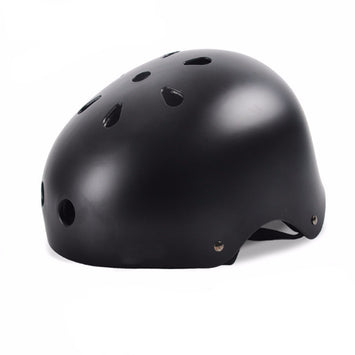 Bike Helmets Mountain Road Bike Helmets