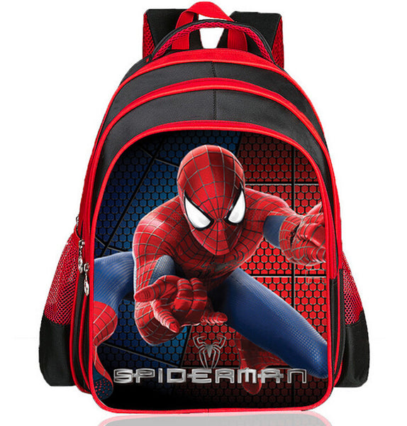 Children School Backpacks Kindergarten