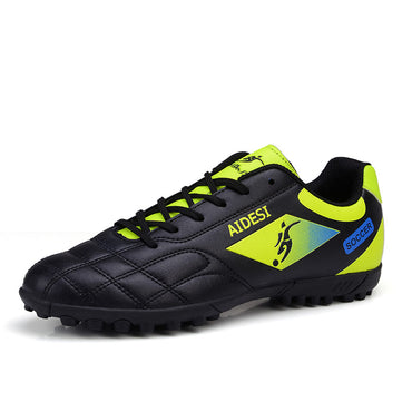 kids football boots shoes sports
