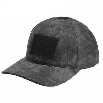 Hunting Snapback Outdoor Sports Hiking Caps