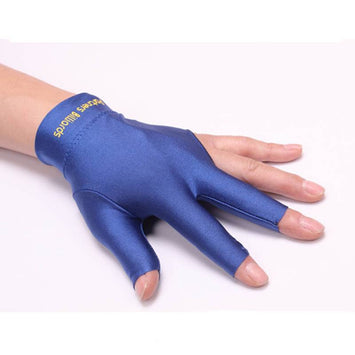 billiard pool gloves gloves Snooker Pool