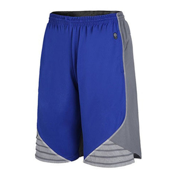 Basketball Shorts Men Running