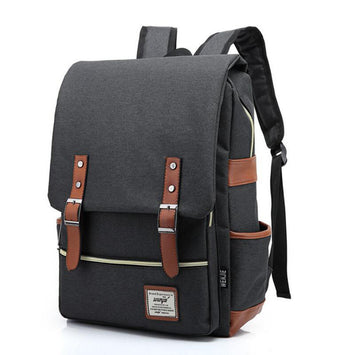 Backpacks for Laptop Large Capacity Computer Bag