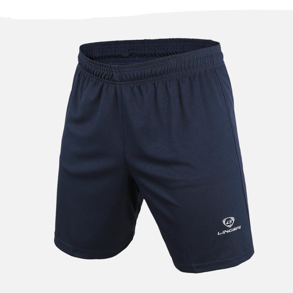 big size mens short B