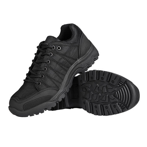 actical hiking climbing  men shoes