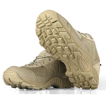 outdoor sport shoes for men